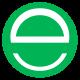 LogoLargeSolo